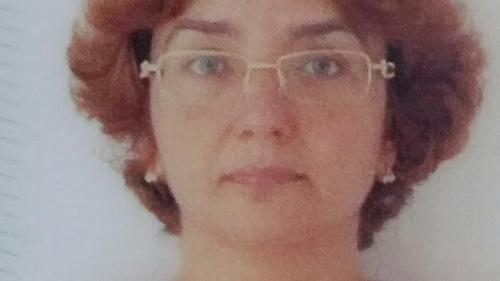 Doctor Carmen Pârşu: Injectarea cu ciment, între intervenţiile mini invazive asupra coloanei