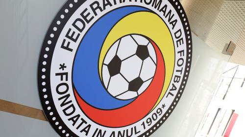 CM 2016. FRF, DECIZIE SURPRIZĂ! Unde se va juca meciul România-Muntenegru