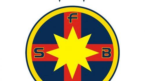 S-a schimbat ora de desfăşurare a meciului Villarreal - Steaua! Cum motivează UEFA decizia