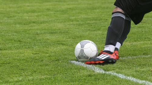 Selecționerul Angliei, dat afară după un singur meci, în urma unui scandal uriaș