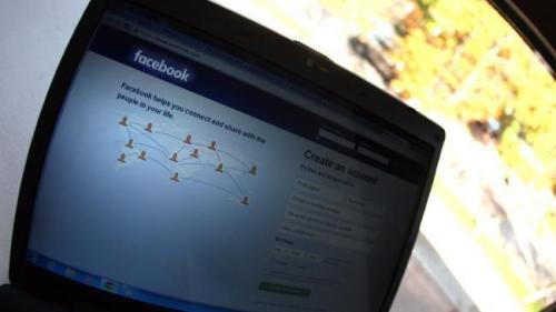 Facebook lansează o nouă aplicaţie! Te avantajează?