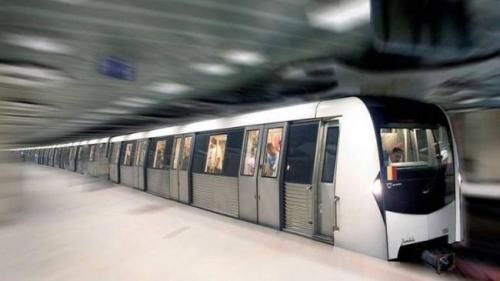 Staţii de metrou evacuate; pachet suspect la Piaţa Romană! Metrorex: Alarmă falsă