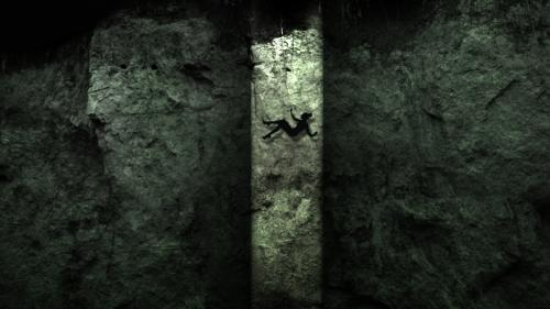 Refugierea în realitatea virtuală nu e niciodată numai virtuală: GROOMING de Paco Bezerra – premiera pe 22 și 24 noiembrie, la Teatrul de Artă București