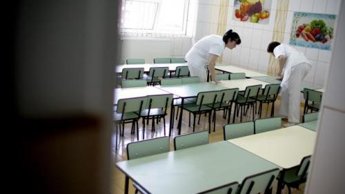 Cum a provocat Ministerul Educației scandal în grădiniţe! Părinţii sunt revoltaţi