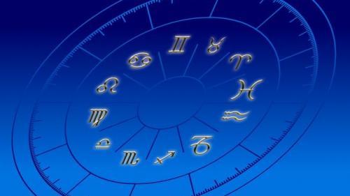 Horoscop zilnic, 9 decembrie. Vărsătorii s-ar putea despărţi de o persoană dragă