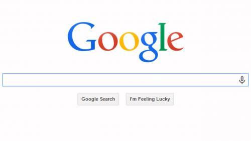 Care a fost căutarea care a stabilit recordul popularității pe Google în anul 2016