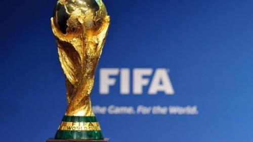 Schimbare majoră la Cupa Mondială de Fotbal! Ce a decis FIFA