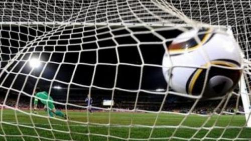 LPF a realizat clasamentul Fair-Play al Ligii 1! Liderul nu e din București