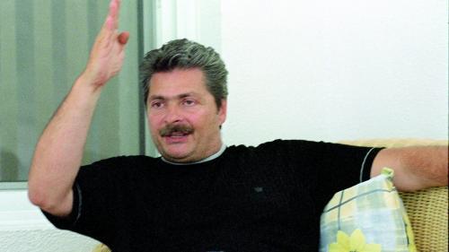 Raport: Parchetul a clasat dosarul deschis de Kovesi pe numele lui Vîntu