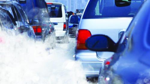 Efectele eliminării timbrului de mediu