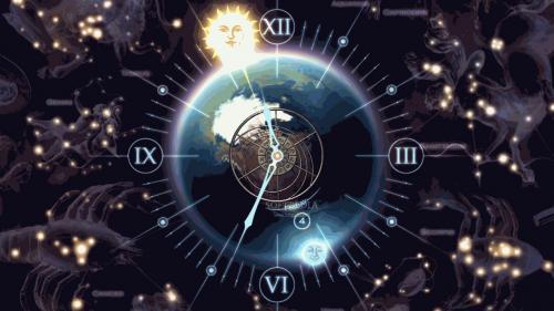 Horoscop zilnic, 19 ianuarie. Capricornii muncesc din greu