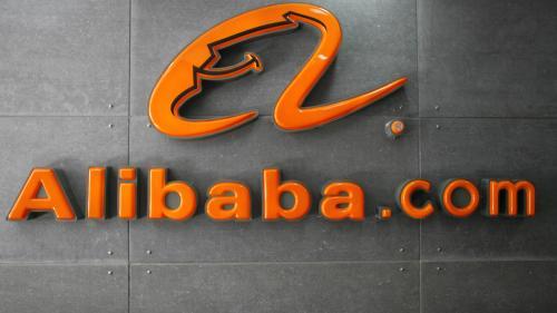 Alibaba a devenit sponsor principal al Jocurilor Olimpice