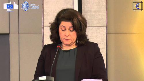 Curtea de Conturi, audit la Ministerul Finanţelor cu privire la rectificările bugetare de anul trecut