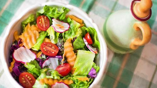 Dieta 5:5:5. Cum să slăbești mâncând 5 mese pe zi