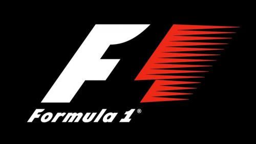 Formula 1 se vinde, cine o cumpără şi cât costă