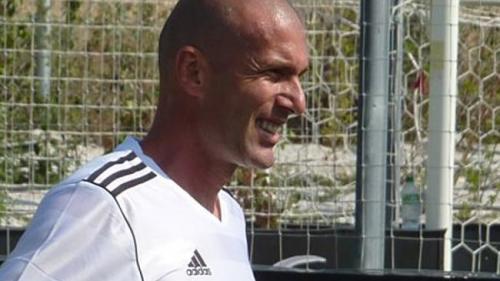 """Real Madrid, eşec în Cupa Spaniei. Zidane: """"Poate că aveam nevoie de această înfrângere"""""""