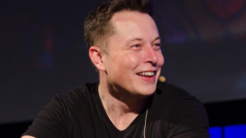 Elon Musk îşi îndreaptă atenţia de la Marte la spaţiul subteran - vrea tuneluri ca soluţie contra ambuteiajelor