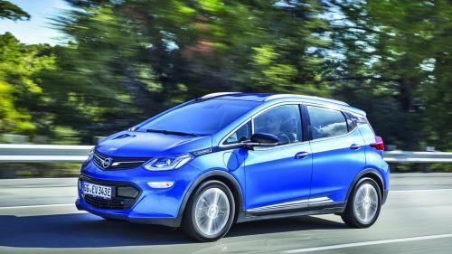 Ce ascunde potenţiala fuziune Opel – PSA