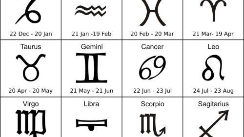 """Horoscop zilnic, 23 februarie. Relaţia ta se apropie rapid de etapa """"acum ori niciodată""""."""