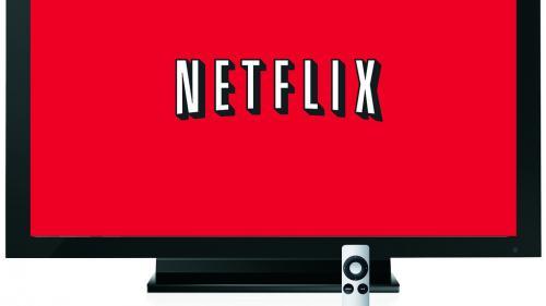 Netflix a cumpărat drepturile de autor ale unei megaproducţii ce îi reuneşte pe De Niro şi Scorsese