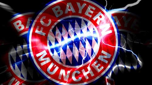 Bayern Munchen va deschide propriul canal de televiziune