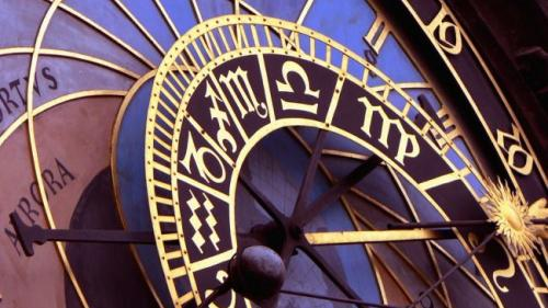Horoscop zilnic, 24 februarie. Cum vor petrece zodiile Dragobetele?