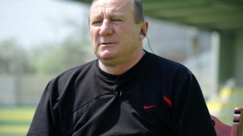 Tragedie în familia lui Adrian Bumbescu! S-a întâmplat chiar de ziua de naştere a fostului fotbalist