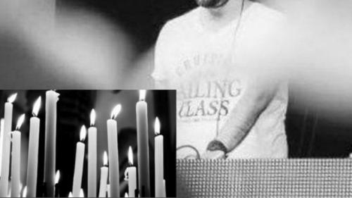 Un renumit DJ de muzică trance din România a murit fulgerător! A făcut infarct, la doar 36 de ani