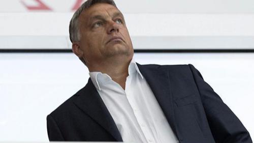 Ungaria își retrage candidatura pentru Jocurile Olimpice din 2024