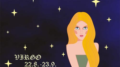 Doamna de fier a zodiacului. De ce nu poți trece de ea