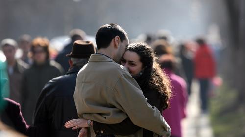 Dragobete, ce trebuie și ce nu trebuie să faci în această zi de sărbătoare
