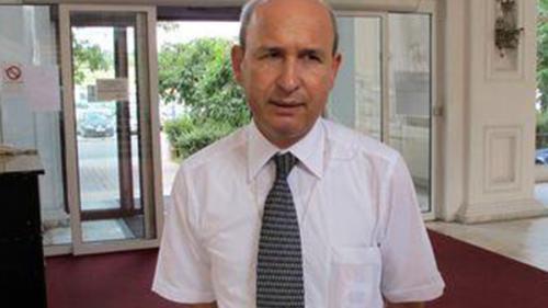 Fostul secretar de stat de la Justiție, AUDIAT LA DNA PENTRU OUG 13, SE PENSIONEAZĂ