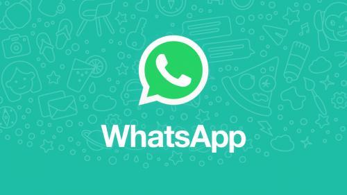 La opt ani de la lansare, WhatsApp introduce o nouă funcţie pentru utilizatorii săi