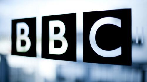 Scandal în Germania, implicate serviciile secrete și BBC
