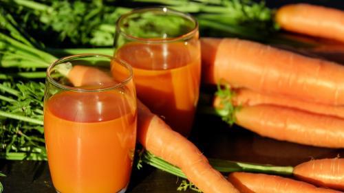 Băutura-minune care scade nivelul glicemiei