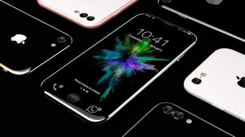 Cum va arăta noul iPhone şi când va fi lansat pe piaţă
