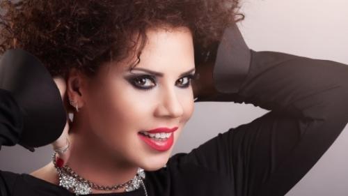 Luminița Anghel, jignită grav după participarea la Eurovision