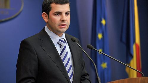 Ministerul Mediului plătește 200.000 de euro pentru întoarcerea în timp