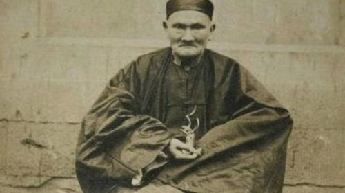 Secretul longevității de la un bărbat care a trăit 256 de ani