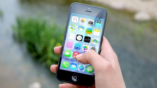Veștii proaste pentru fanii produselor Apple, noile dispozitivele pot fi piratate de CIA