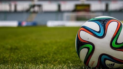 VIDEO - O tragedie în fotbalul sud-american a fost evitată în ultima clipă