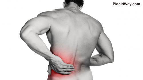 Cum să scapi de durerile de spate sau să le eviți