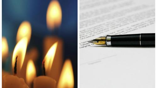 O nouă pierdere importantă pentru presa românească. O altă cunoscută jurnalistă a murit sâmbătă