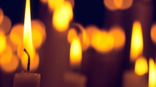 Doliu în familia lui Ioan Oltean. S-a stins noaptea trecută după mai multe luni de suferință