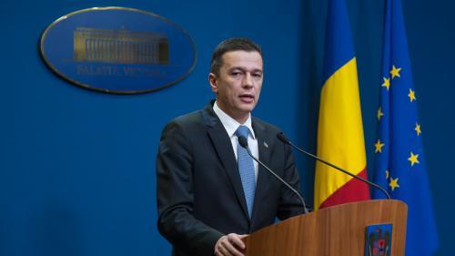 Grindeanu: Am avut o discuţie cu Iohannis în privinţa noilor propuneri de miniştri; aştept decizia sa