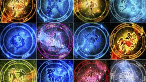 Horoscop zilnic, 28 martie. Vei descoperi lucruri noi care te fascinează
