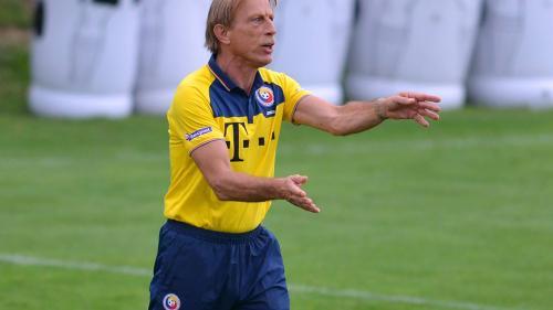 România-Danemarca 0-0. Christoph Daum: Mai avem șanse la calificare
