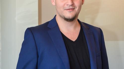 Ştefan Tănase: Nici o tehnologie nu poate să ofere 100% protecţie
