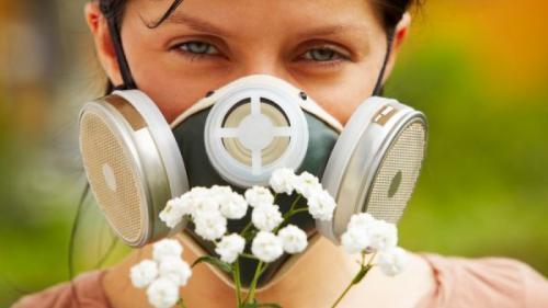 Tratamente naturiste. Cum să combați ALERGIA LA POLEN. Vezi care sunt cele mai eficiente tratamente naturiste