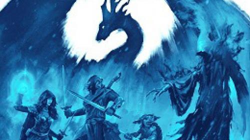 """Fanii literaturii SF&Fantasy îşi dau întâlnire în weekend, la """"Final Frontier"""""""